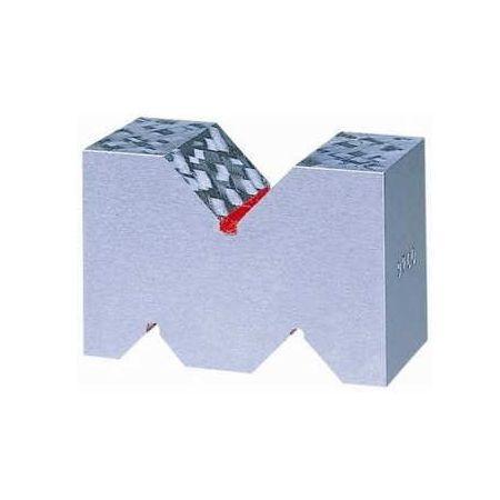 【超歓迎】 VAS-200 新潟理研測範 新潟理研測範 A形 鋳鉄製精密Vブロック A形 VAS200 200 VAS200, Hiigoo 【ヒーゴー】:c06d2abe --- sap-latam.com