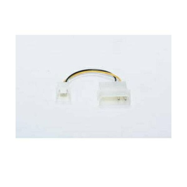 安全 4562205031716 ファン用電源変換ケーブル 激安通販販売 1個 FPWH02