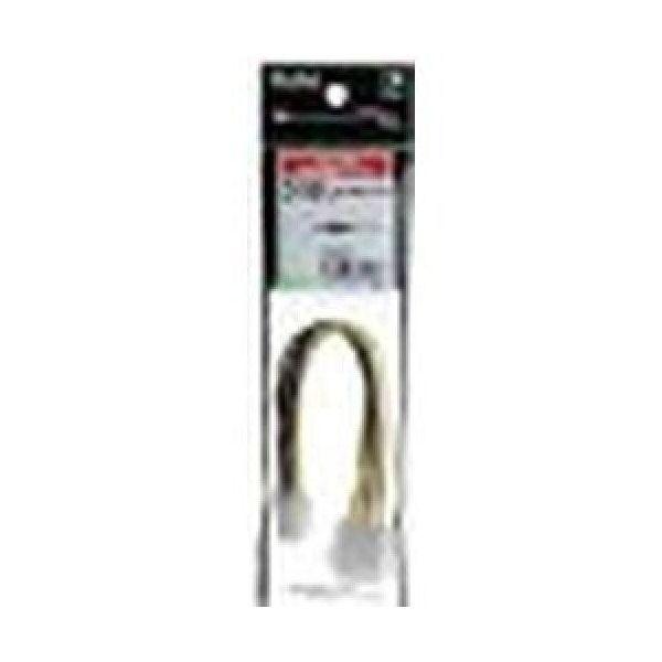 訳あり商品 4562205031907 ATX12V用 安全 電源変換ケーブル 1個 PWV05