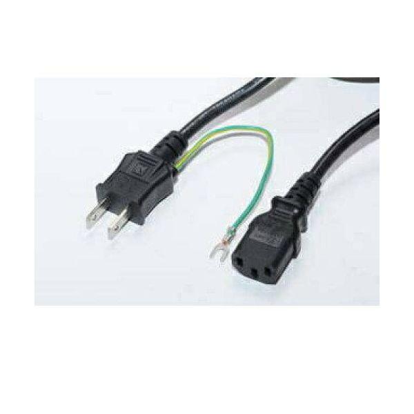 4562205031990 電源ケーブル 爆安 定番 1個 PWC01