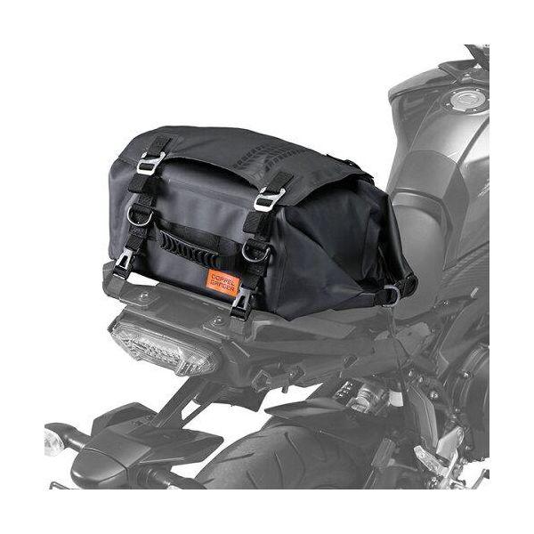 4589946145274 メーカー直送 ターポリンシートバッグ 1個 デイズ DBT575-BK ご予約品 直営店