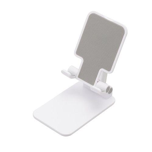 VE-2252 エツミ 折たたみ式タブレットスタンド ホワイト 代引不可 他メーカー同梱不可 直送 オンライン限定商品 国際ブランド 個数:1個