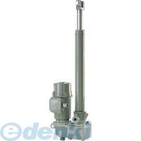 高品質の激安 LPTB4000M5 椿本チェイン パワーシリンダ:測定器・工具のイーデンキ RS-DIY・工具