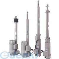 『4年保証』 パワーシリンダ:測定器・工具のイーデンキ 椿本チェイン LPGC070MT12 RS-DIY・工具