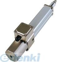 【お取り寄せ】 RS 椿本チェイン LPE100LK5 パワーシリンダ:測定器・工具のイーデンキ-DIY・工具