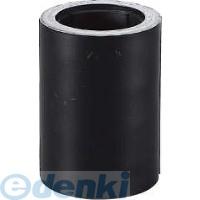 倉敷化工 KRK KR155-200 クラシキラバースプリング KR155200