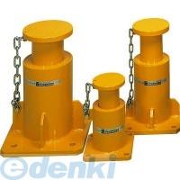 倉敷化工 KRK KRB-250-10 ハイバッファー KRB25010