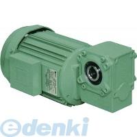 椿本チェイン RS HCMA055-280U150L クローゼモータ HCMA055280U150L