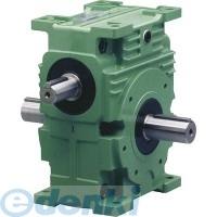 低価格 ウォームパワーD EWJ50V400LRU:測定器・工具のイーデンキ RS EWJ50V400L-RU 椿本チェイン-DIY・工具