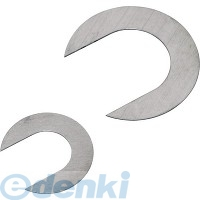 岩田製作所 ファッション通販 IKS 高品質新品 CB017030030 シムCタイプ
