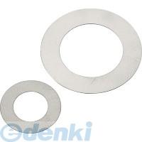 岩田製作所 IKS BRS050070005 シムリング 売れ筋 流行のアイテム