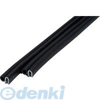 最適な価格 岩田製作所 トリムシール 6200-B-3-16AT-L27 6200B316ATL27:測定器・工具のイーデンキ IKS-DIY・工具