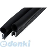 新発売 6100-B-3-64CT-L41 IKS 6100B364CTL41:測定器・工具のイーデンキ 岩田製作所 トリムシール-DIY・工具