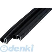 安い割引 IKS 岩田製作所 4100B364ATL43:測定器・工具のイーデンキ トリムシール 4100-B-3-64AT-L43-DIY・工具