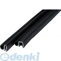 【売れ筋】 IKS 3100-B-3-48AT-L62 岩田製作所 3100B348ATL62:測定器・工具のイーデンキ トリムシール-DIY・工具