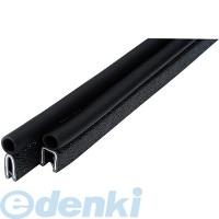 岩田製作所 IKS 3100-B-3-32CT-L60 トリムシール 3100B332CTL60
