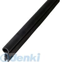 非売品 TSEB320CL32【送料無料】:測定器・工具のイーデンキ IKS 岩田製作所 TSEB320C-L32 トリムシール-DIY・工具
