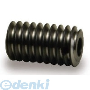 小原歯車工業 KHK SWG6-R1 SWG 歯研ウォーム