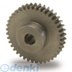 小原歯車工業 KHK CG5-60R1 CG ウォームホイール モジュール5