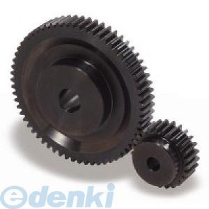 再販ご予約限定送料無料 小原歯車工業 KHK SS2.5-19 モジュール2.5 SS 平歯車 オーバーのアイテム取扱☆