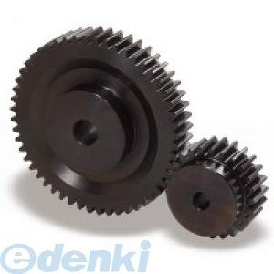 小原歯車工業 KHK SS4-50 SS 平歯車 モジュール4