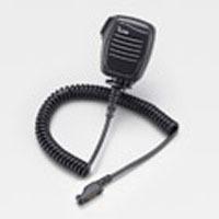 アイコム(ICOM) [HM-159SJ] IC-防水型スピーカーマイク(4810用) HM159SJ【送料無料】