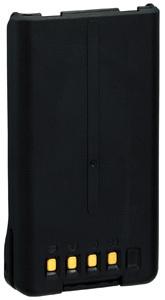 ケンウッド(KENWOOD) [KNB-47L] KW-リチウムイオンバッテリー(D203用) KNB47L【送料無料】