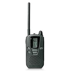 ケンウッド(KENWOOD) [TCP-U80] KW-中継機能付・携帯型 TCPU80【送料無料】