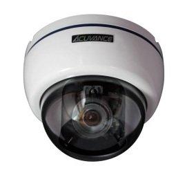 アキュヴァンス HDS-C2000 HD-SDIカメラ ドーム型 HDSC2000【送料無料】