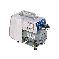 日東工器 SC-10 日東 セルファー用油圧ポンプ単動型 SC10