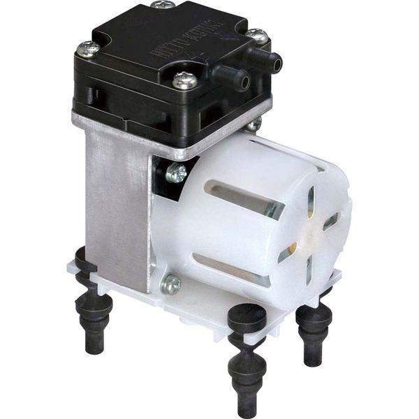日東工器 DP0102H-X1 DCモータ DP0102HX1