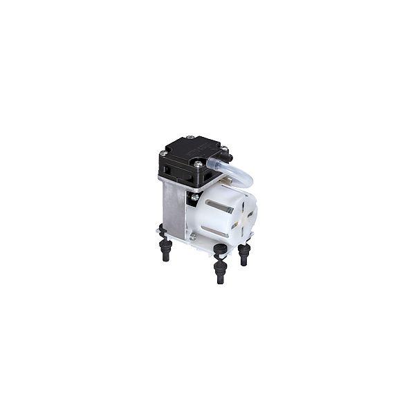 日東工器 DP0102H-X2 DCポンプ DP0102HX2