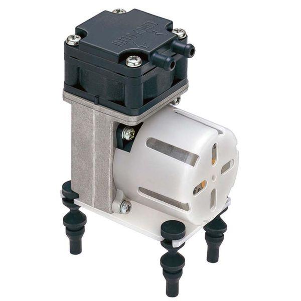 日東工器 DP0102S-Y1 DCモータ DP0102SY1