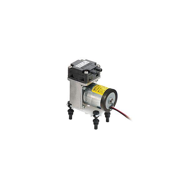 日東工器 DP0110-X1 DCポンプ DP0110X1