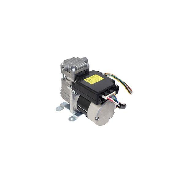 日東工器[DP0410-X2] コンプレッサー DP0410X2