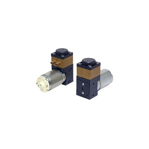 日東工器 DPE-400-7G 液体ポンプ DPE4007G