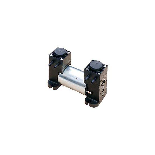 日東工器 DPE-800-2G-Y1 液体ポンプ DPE8002GY1