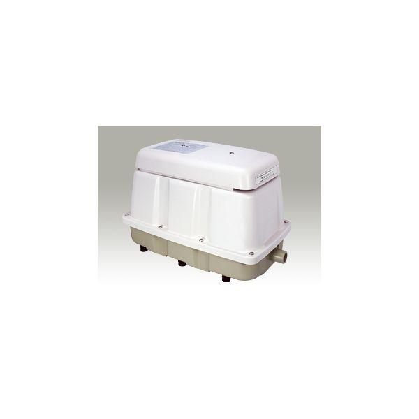 日東工器[LAM-200] ブロワ LAM200