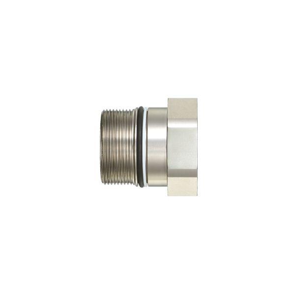 日東工器 MALC-6HP STEEL マルチカプラ MALC6HPSTEEL