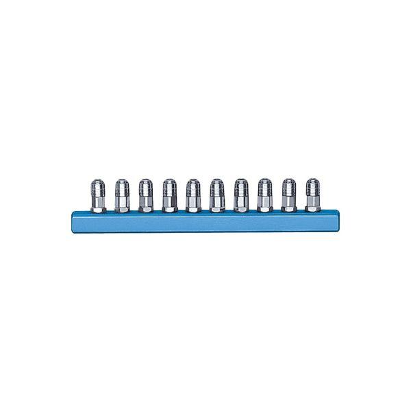 日東工器[MC-10] マイクロカプラ MC10