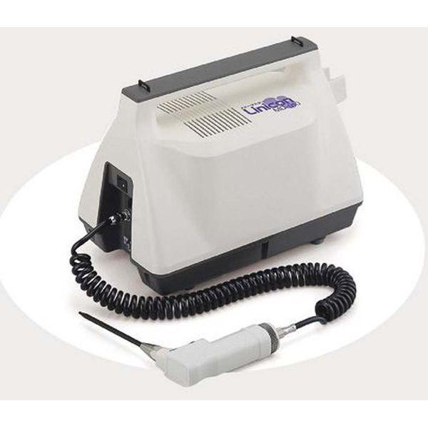納得できる割引 日東工器 MD92050HZ:測定器・工具のイーデンキ 50HZ メドーダスター MD-920-DIY・工具