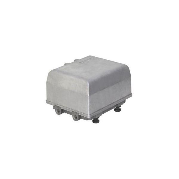 日東工器 VCK0120-A1 真空ポンプ VCK0120A1