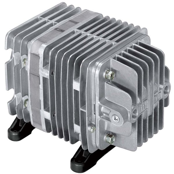 日東工器 VP0660 50HZ 真空ポンプ VP066050HZ