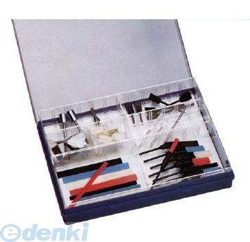 日本精密 P0011 レシプロ用工具セット P0011【送料無料】