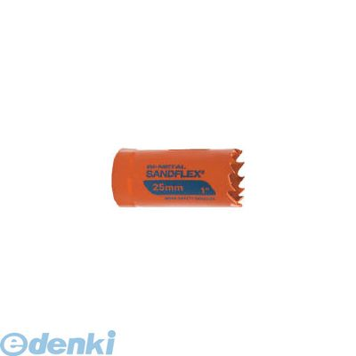 スナップオン ツールズ [宅送] バーコ 383038VIP 直送 信用 バイメタルホルソー 370-6958 あす楽対応