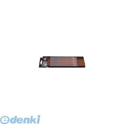 スナップオン・ツールズ バーコ 390630024100 ハンドソー替刃バイメタル 300mm 351-9708
