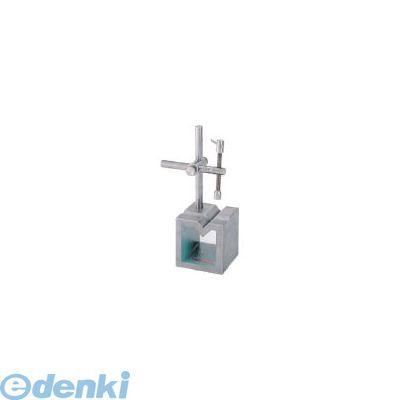 大西測定 OSS 124125K V溝付桝型ブロック 365-1088