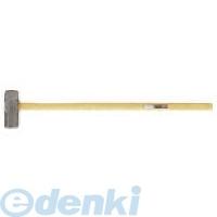 オーエッチ工業 OHS-16 片口ハンマー OHS16