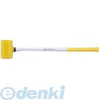 オーエッチ工業 UKH-K56G Gウレタン角カケヤ UKHK56G