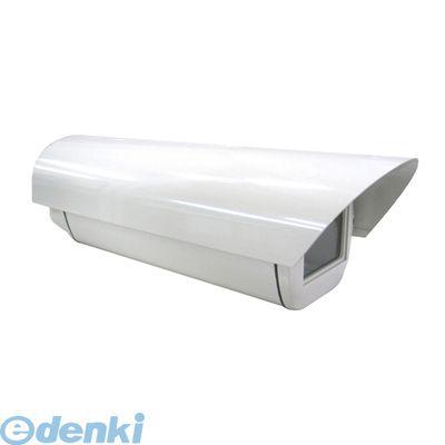 マザーツール [CH-607] 防滴型カメラケース CH607